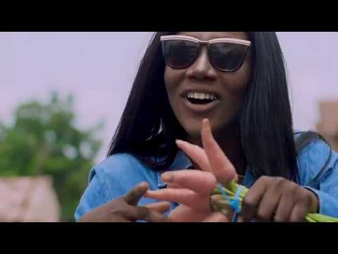 Zuka  Bulum Na Ba - New Music + Video