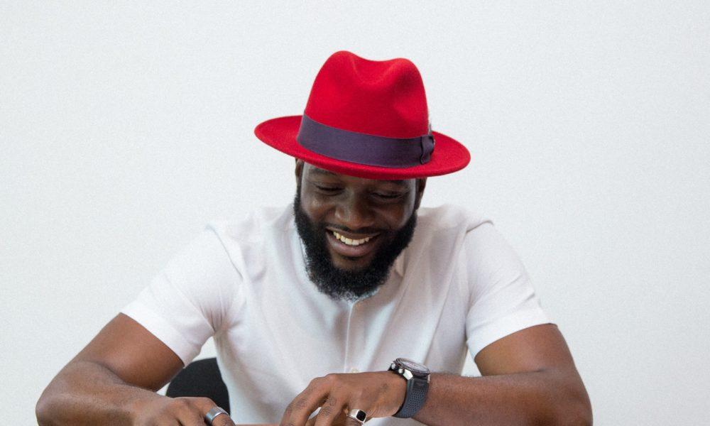 DJ Obi signs Management Deal with Aristokrat 360