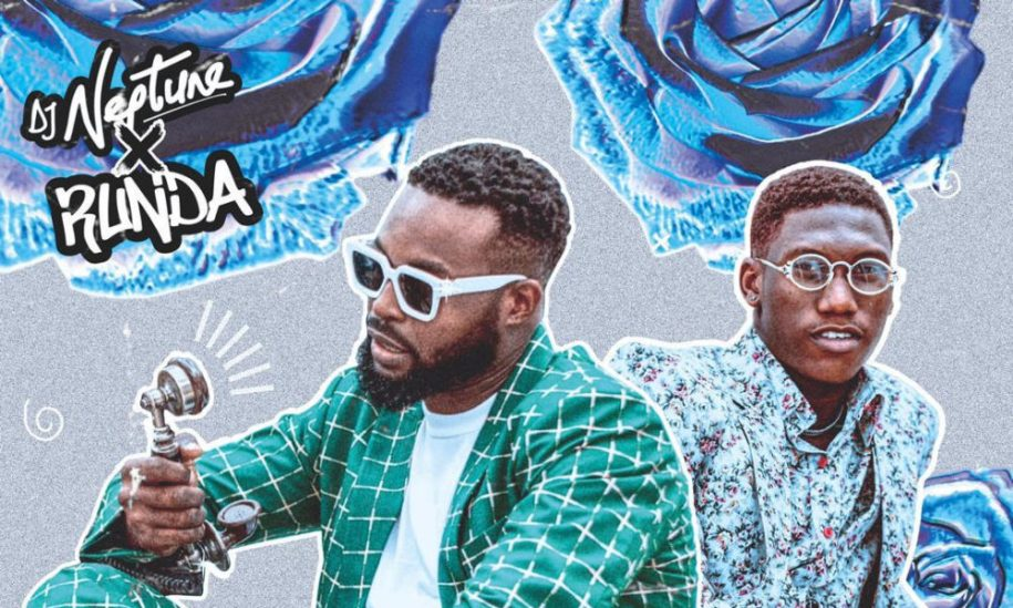 New Music + Video: DJ Neptune feat. Runda - Bembe | BellaNaija