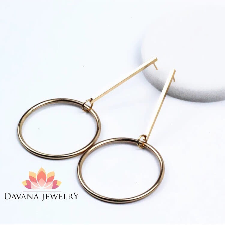 minimalist jewelry african orne ocha davana lagos ghana made in africa brand