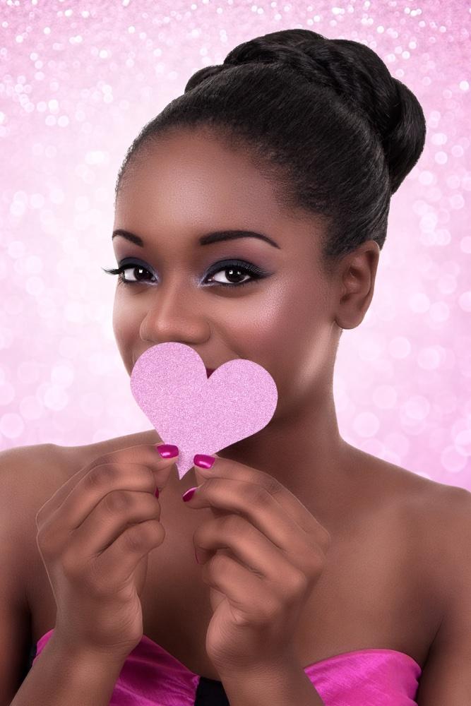 Single on Valentine's Day? No Problem!
