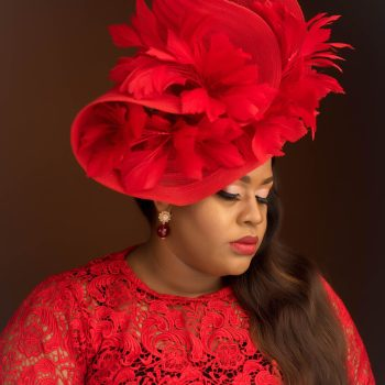 Behind Urezkulture: What do You Know About Creative Director and Milliner, Ijeure Onwadike?