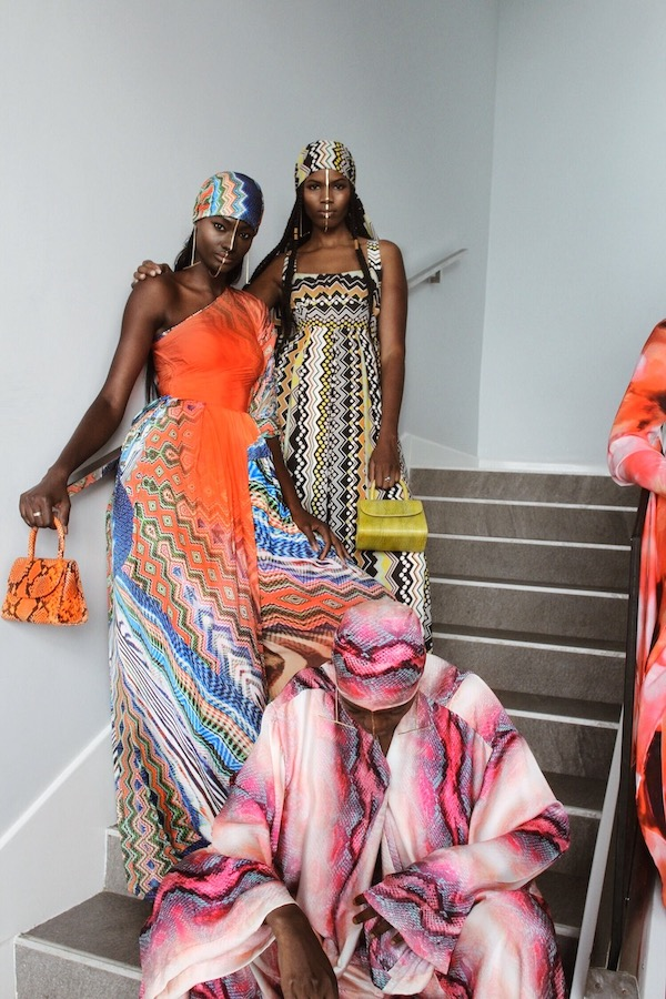 bellanaija style tongoro studio tribe collection10