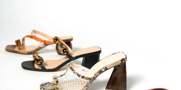 BellaStylistas In Lagos Get Prepared, 41 Luxe Is Bringing These Designers To You! | BN Style