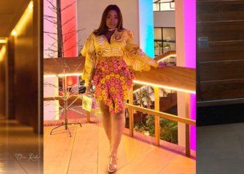 #AnkaraStylesWeLove: Issue 64 | An AsoEbiBella x BN Style Collab | BN Style