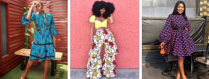 #AnkaraStylesWeLove: Issue 75 | An AsoEbiBella x BN Style Collab | BN Style