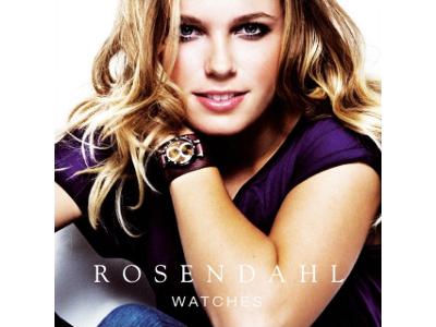 per gli orologi Rosendhal