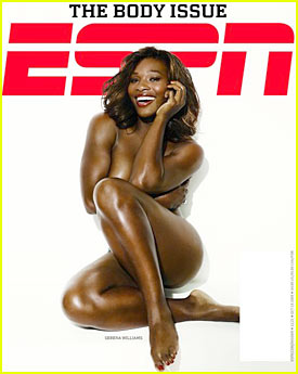 copertina American ESPN