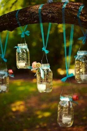 candeline anti zanzare