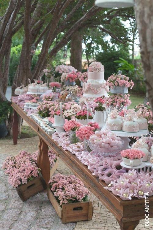 il tavolo delle meraviglie
