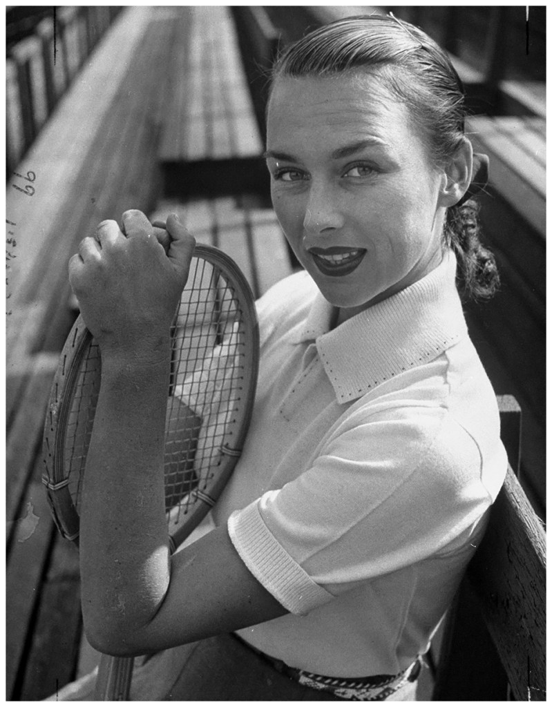 portrait-of-tennis-player-gussie-moran-photo-by-allan-grantthe-life-picture-collectiongetty-images