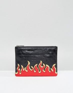Le borse di tendenza