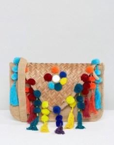 borse di tendenza PE 2017