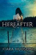 "engl. Cover ""Hereafter"""