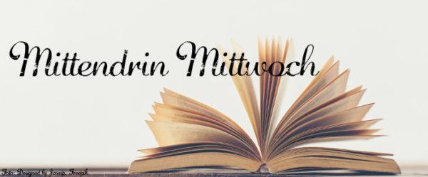 Mittendrin Mittwoch #6 | Von Hobbits und Zwergen