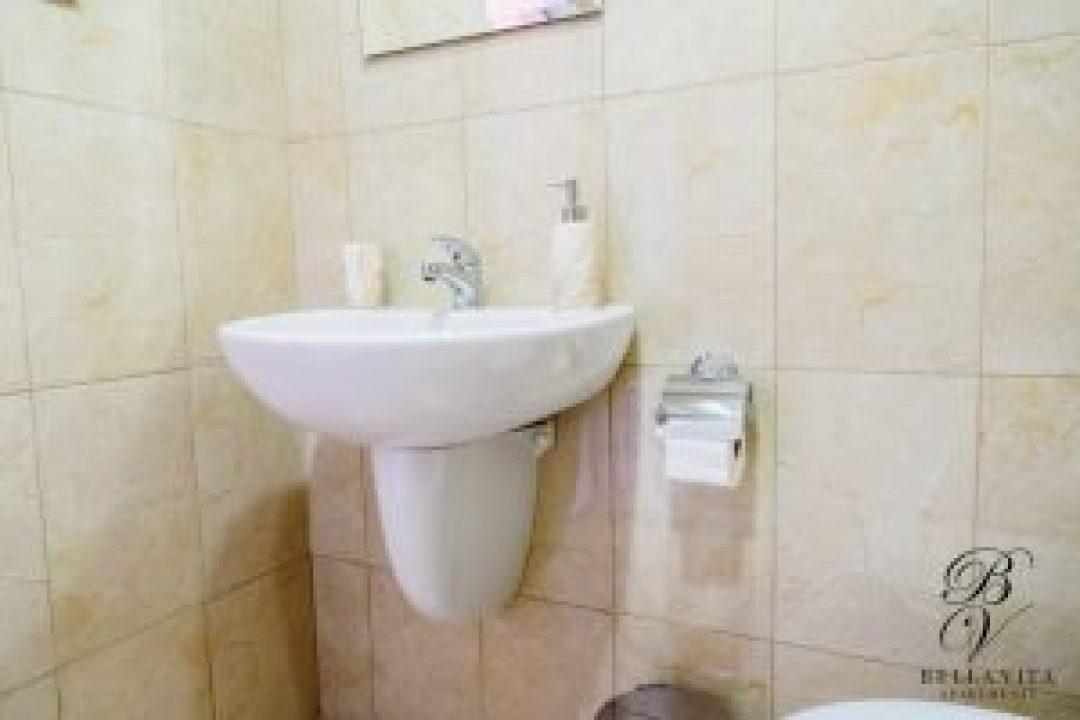 Апартамент под наем Благоевград Еленово баня мила