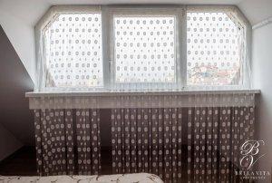 Квартира под наем Благоевград 2018 токи