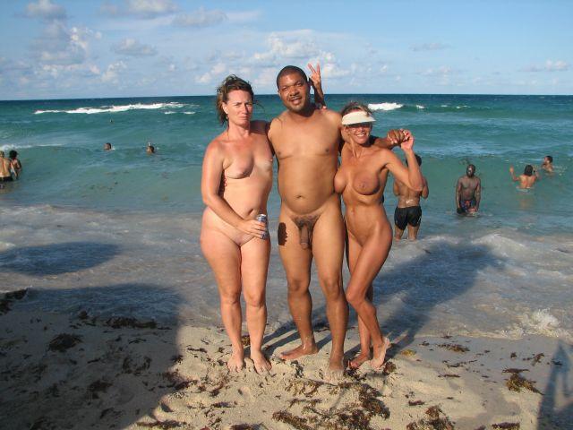 Florida regatta swingers Bellavita boat swinger - Nude pics