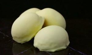 lemon002 - lemon002