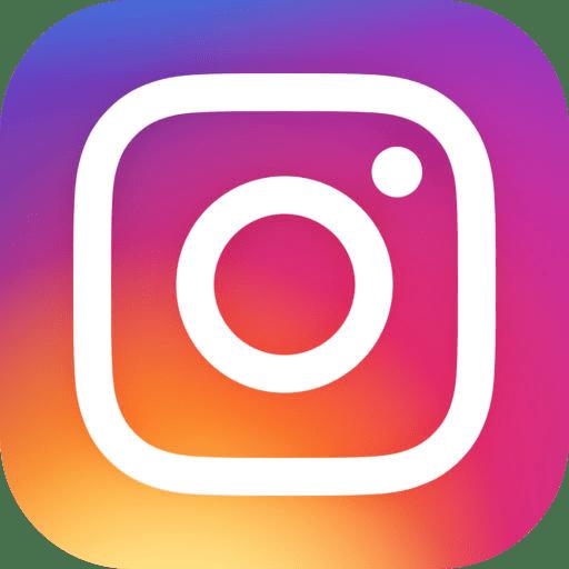 Instagram - インスタグラムやめました。ごめんなさい。退会理由について・・・