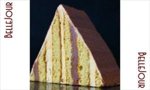 pyramidcake - pyramidcake
