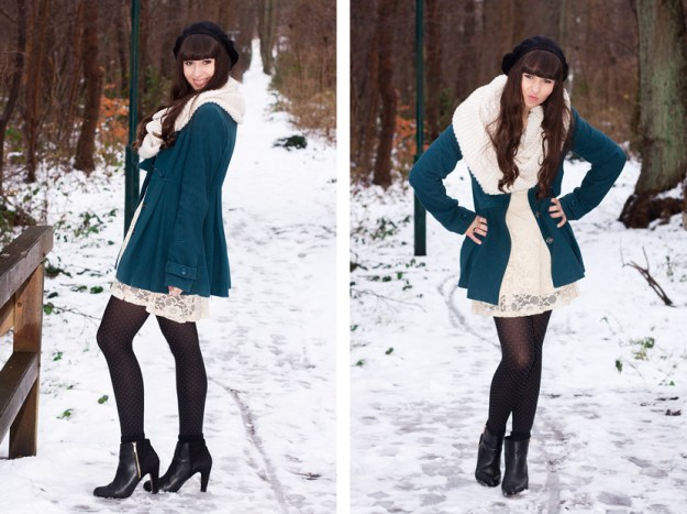 SnowBreeze_Outfit_Fashion_Winter_ootd_Akira_BelleMelange_07