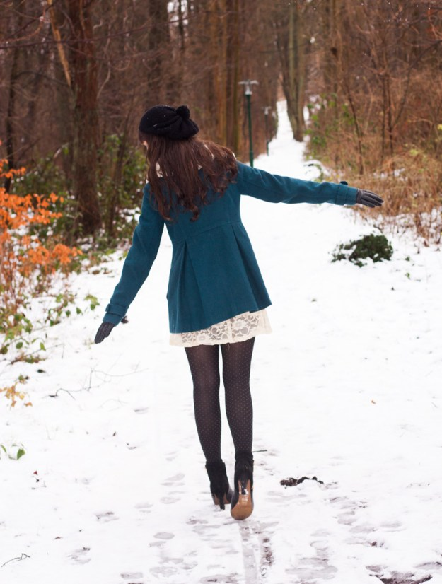 SnowBreeze_Outfit_Fashion_Winter_ootd_Akira_BelleMelange_11