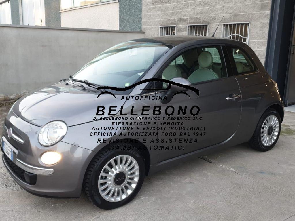 Fiat 5 (11)