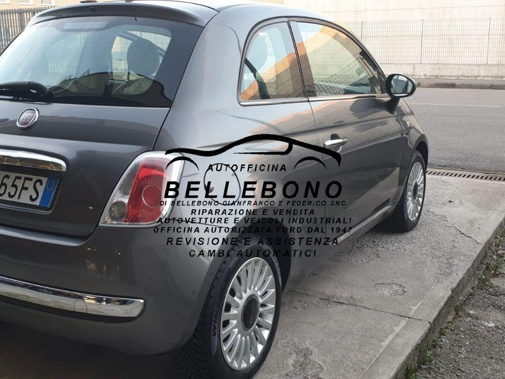 Fiat 5 (3)