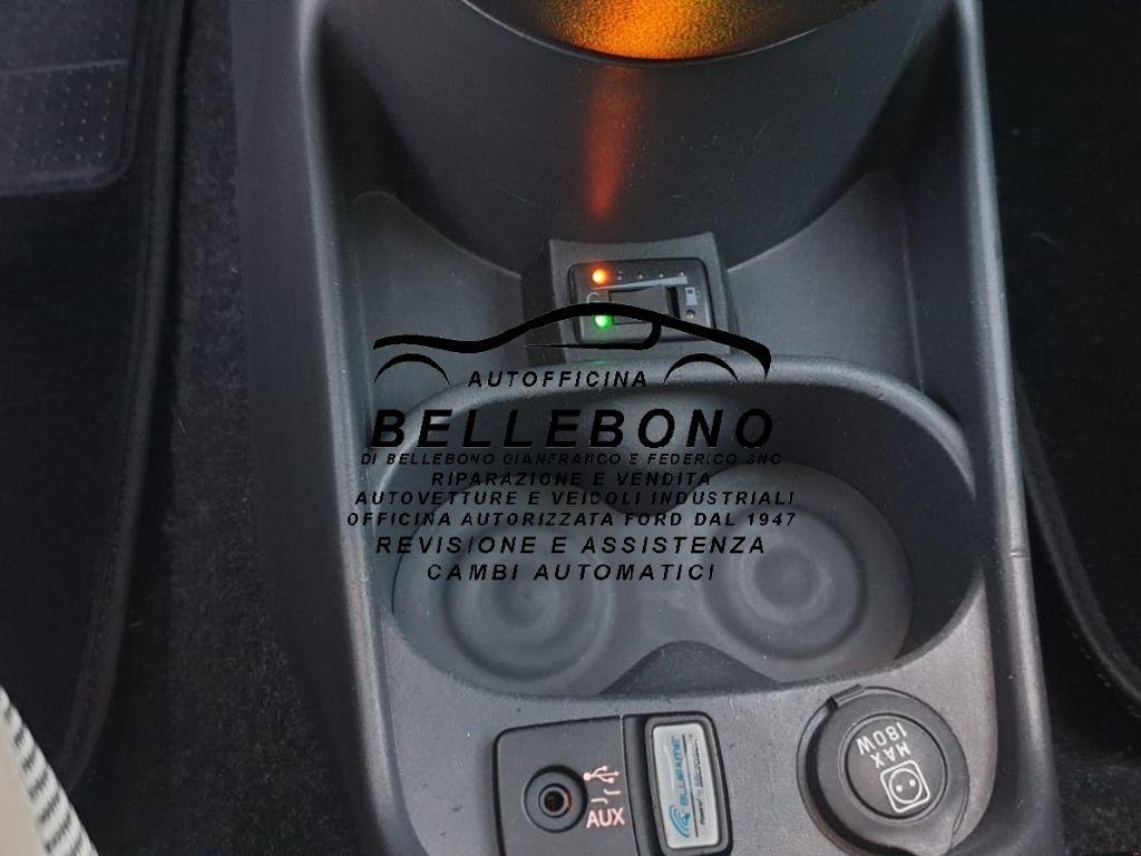 Fiat 5 (5)