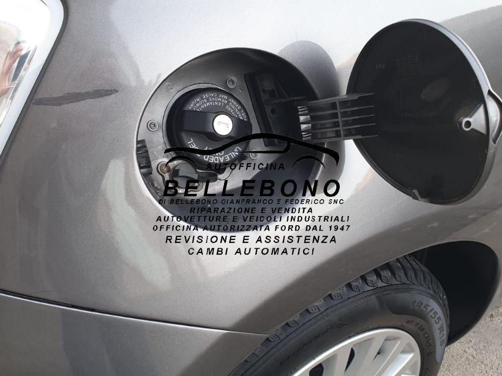 Fiat 5 (8)