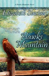 Hawk's Mountain