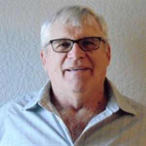 Bob Somervold