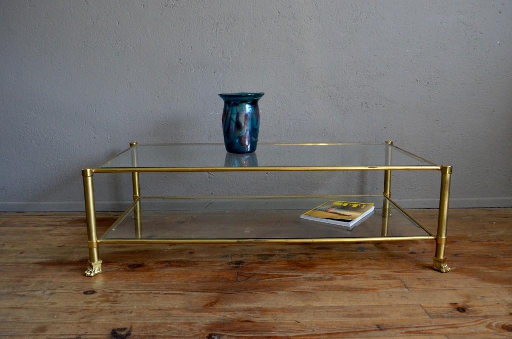 table basse jacqueline l atelier