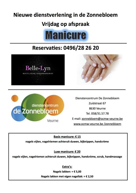 2013 Manicure-2