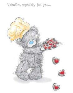 liefde-krabbel-897445041