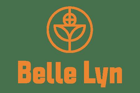 Belle-Lyn