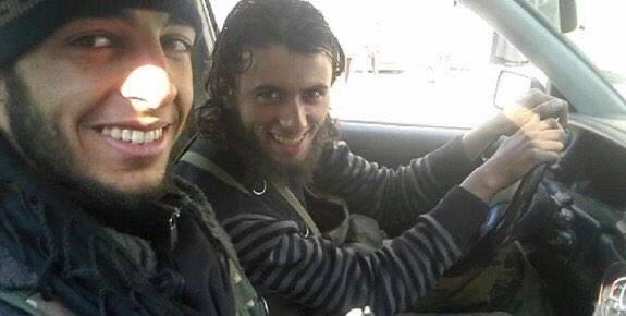 https://i1.wp.com/www.bellenews.com/wp-content/uploads/2015/01/Cherif-and-Said-Kouachi-Charlie-Hebdo-attack-suspects1.jpg