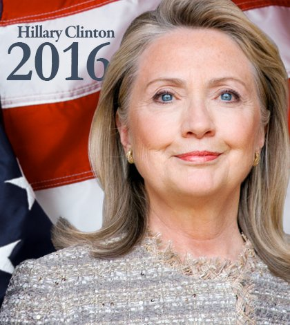 Hillary Clinton Email Scandal: 22 Messages Contain Top ...