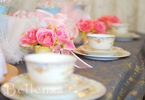 Tea Time Ideas A Cozy English Bridal Shower Tea Party Creative And Fun Wedding Ideas Made Simple