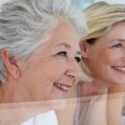 ovarian-cyst-after-menopause