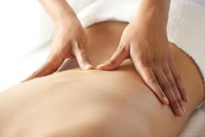 spa-massage