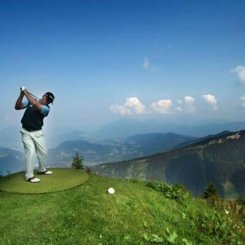 golf-ciell