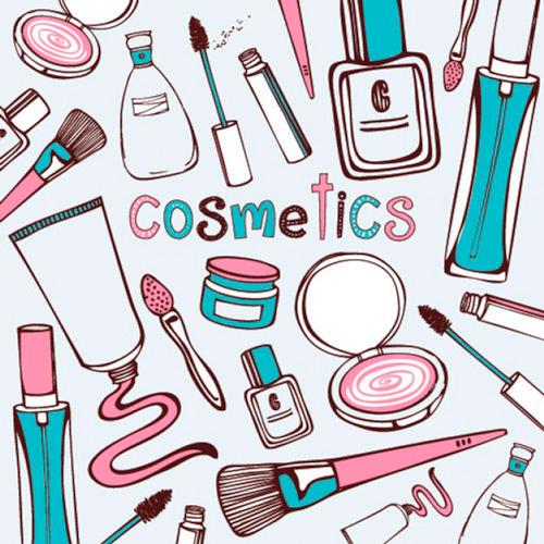 reglamento-europeo-cosmetica