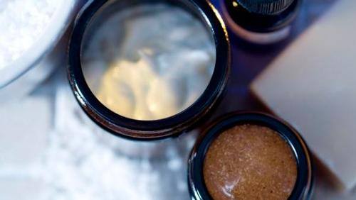 ingredientes-cosmetica-nuevo-reglamento-europeo