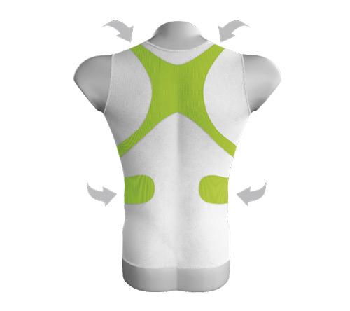 corpore-wear-camiseta-interior-corrige-postura