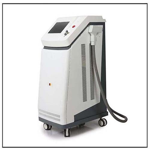 Diode Laser Depilation BLS906B