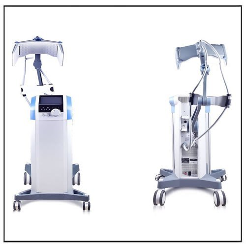 Fat Reduction Radiofrequency Equipment