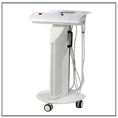 RF Skin Treatment Device BLS817