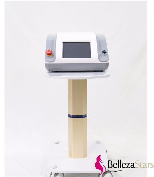 Home Use Radio Frequency Face Lifting Machine BLS1002